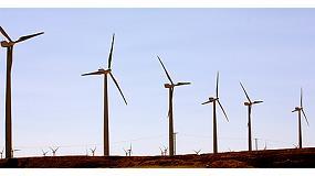 Foto de AEE pide a la Comisión Europea que refuerce su compromiso con la eólica