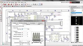 Foto de RS Components impulsa la creación rápida de prototipos con la actualización de su software DesignSpark PCB