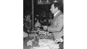 Foto de Rubi lamenta el fallecimiento de Miquel Escayol, uno de los tres fundadores de Germans Boada