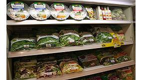 Foto de El presente y el futuro de la alimentación