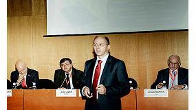 Foto de Hegan y BEdC elaboran un Informe de Vigilancia y Competitividad Ambiental para el sector aeronáutico