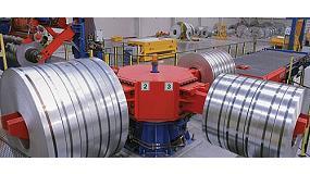 Foto de La solución cloud Primavera EAM optimiza el mantenimiento de las plantas industriales de Plafesa