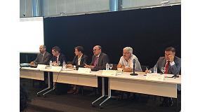 Foto de Conclusiones del Foro AURhEA celebrado en Málaga