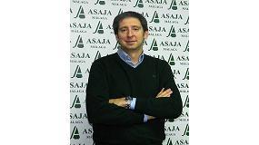 Fotografia de Entrevista a Luis M�ndez, experto en agricultura ecol�gica de Asaja M�laga