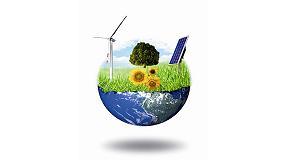 Foto de La Fundación Renovables insiste: marco estable y eficiente para las renovables