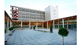 Foto de Apiburgos asesora a Corporaci�n Tecnol�gica de Andaluc�a (CTA) en sus nuevas oficinas en Sevilla