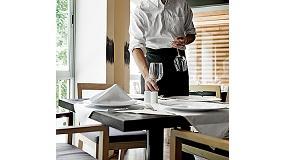 Foto de La hostelería cierra el año con crecimientos en torno al 3% y prevé mejorar sus resultados en 2015