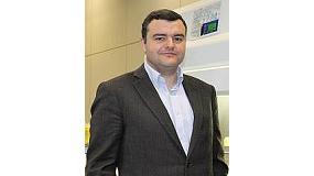 Foto de Entrevista a Jordi Carrera, CEO de STAT Diagnostica