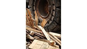 Foto de Trelleborg y Kal Tire ayudan a mejorar el coste de la gestión de residuos de los neumáticos
