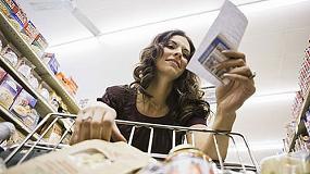 Fotografia de �5 al d�a� ofrece consejos pr�cticos para superar la cuesta de enero