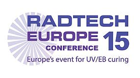 Foto de RadTech Europe establece su agenda del 2015