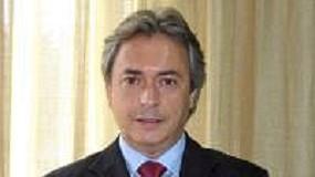 Fotografia de Jorge Brotons reelegido como presidente de Fepex