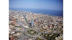 Foto de La inversi�n en oficinas en Barcelona se duplica en 2014