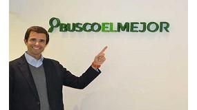 Picture of Los bufetes de abogados ya pueden encontrar la mejor soluci�n de gesti�n para su bufete gracias a BUSCOelMEJOR.com