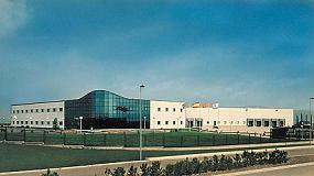 Fotografia de Estrada & Partners asesora la venta de un complejo industrial de 15.815 m� propiedad de Mazabi