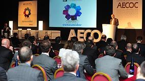 Foto de Aecoc reúne en Madrid a los profesionales de la ferretería y el bricolaje
