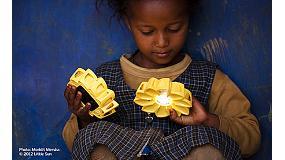 Foto de Velux lanza un concurso de dise�o para llevar luz sostenible a �frica