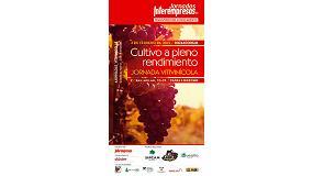 Foto de La Industria Vitivinícola centra las primeras Jornadas Interempresas