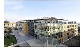 Picture of Merlin Properties realiza tres nuevas adquisiciones en diciembre