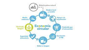 Foto de La industria del envase de vidrio, un modelo de econom�a circular