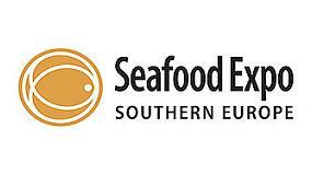 Foto de Alimentaria Exhibitions anuncia el aplazamiento de Seafood Expo Barcelona 2015