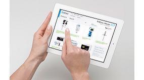 Foto de Endress+Hauser crea la plataforma online de informaci�n y compras E-direct