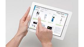 Fotografia de Endress+Hauser crea la plataforma online de informaci�n y compras E-direct