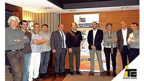 Foto de Innovació Tecnològica Catalana - ITC y la universidad UPC firman un acuerdo para desarrollar proyectos de I+D