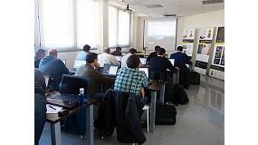 Fotografia de Bcnvision ampl�a su oferta de cursos en visi�n artificial