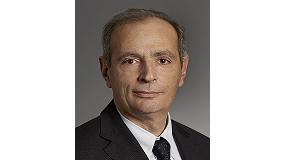 Foto de O-I nombra a Vitaliano Torno nuevo director de operaciones en Europa