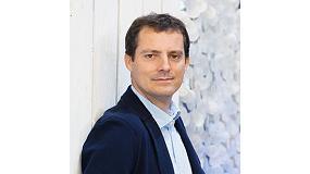 Picture of Entrevista a Borja Castresana, director de Marketing y Comunicaci�n de Desigual