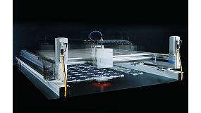 Foto de Automatización eléctrica en varios niveles