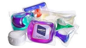 Picture of Nueva soluci�n de impresi�n de bolsas integrada para facilitar a emprsesas de detergentes a cumplir con una directiva europea de seguridad