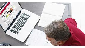 Foto de Nuevos Webinarios: '4 oportunidades de negocio para profesionales del sector el�ctrico'