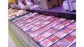 Foto de Precio, color, origen y ética influyen a la hora de comprar carne