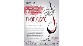 Foto de La Ruta del Vino de Rueda fomenta la difusi�n del enoturismo en Espa�a