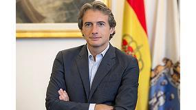 Picture of Entrevista a ��igo de la Serna, presidente de la Red Espa�ola de Ciudades Inteligentes