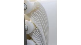 Picture of Empresas desalinizadoras de EMEA recurren a los elementos de �smosis inversa DOW