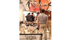 Foto de Spain Fashion Exhibition regresa a Se�l con las �ltimas tendencias �made in Spain�
