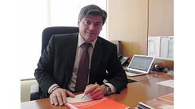 Picture of Entrevista a Antoni Ca�ete, presidente de la Plataforma Multisectorial Contra la Morosidad (PMcM)