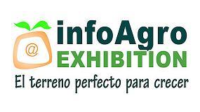 Foto de Infoagro Exhibition se posiciona como uno de los mayores puntos de encuentro entre empresas y agricultores de Europa