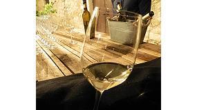 Foto de Nueva formulación para la determinación, libre de interferencias, de sulfitos totales en vino tinto