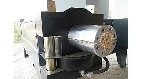 Foto de Sinducor aporta innovadoras soluciones para valorizar los residuos