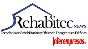 Picture of Grupo Nova �gora incorpora la cabecera Rehabitec News