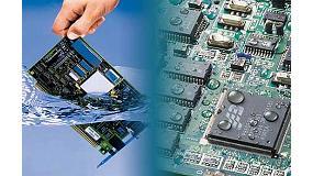 Picture of La refrigeraci�n mediante inmersi�n de dos fases con Novec Fluid, �mejor aplicaci�n de Green Computing�
