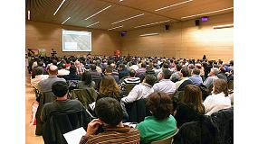 Foto de La jornada �Cultivo a pleno rendimiento� re�ne en Logro�o a 300 profesionales
