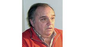Foto de Entrevista a Vicente Climent Castellet, gerente de Scorp