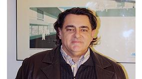 Foto de Entrevista a Agus Durán, director comercial de CT Servicio-Centrotécnica