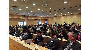 Foto de Epson reúne a 150 compañías en Madrid para fomentar la eficiencia energética