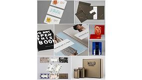 Foto de Papeles de impresión